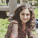 dilan pınar ulas profile picture