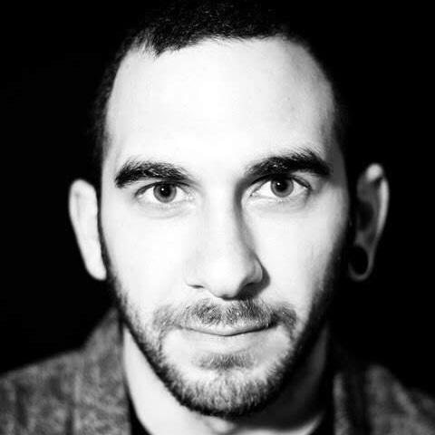 alican savkin profile picture