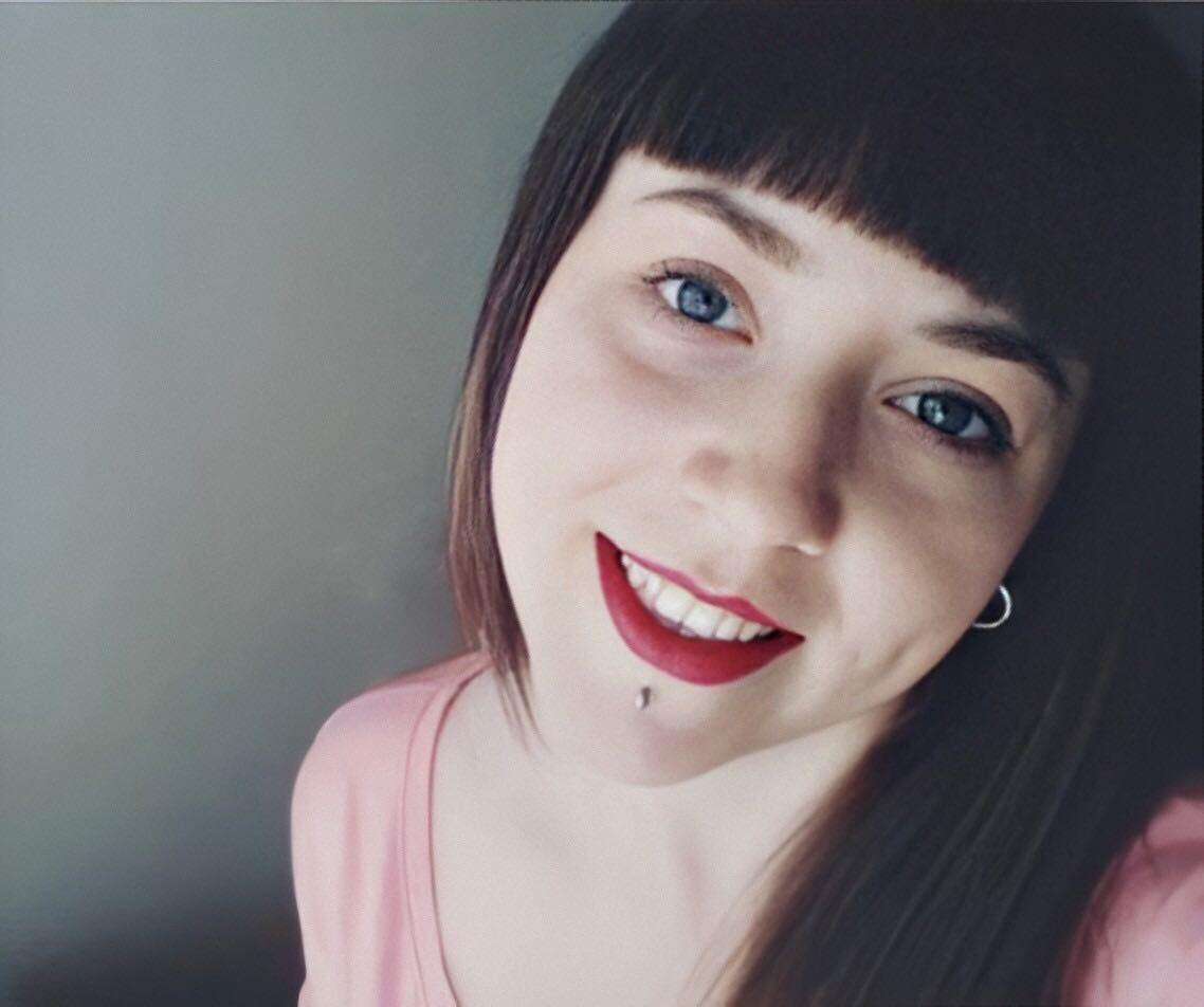 selin bulba profile picture