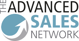 The Advanced Sales Network