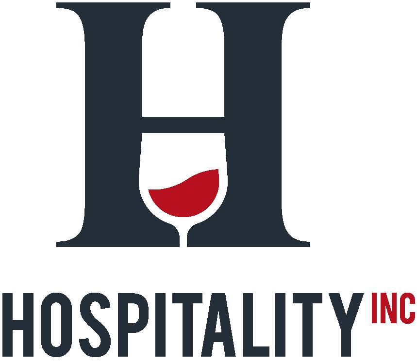 Hospitality Inc