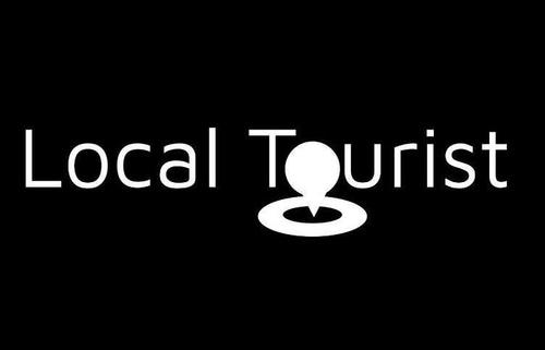 Local Tourist