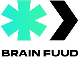 Brain Fuud