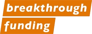 Breakthrough Funding