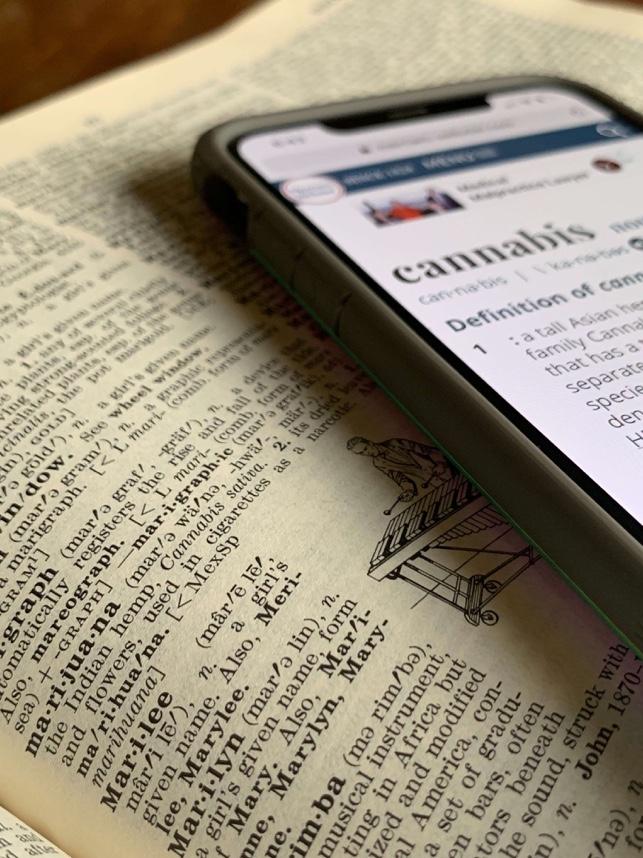 Viridian-Capital-Advisors-cannabis-definition