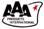 AAA Products International