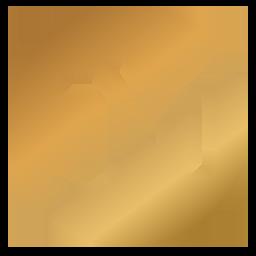 Johnsrud Media logo icon