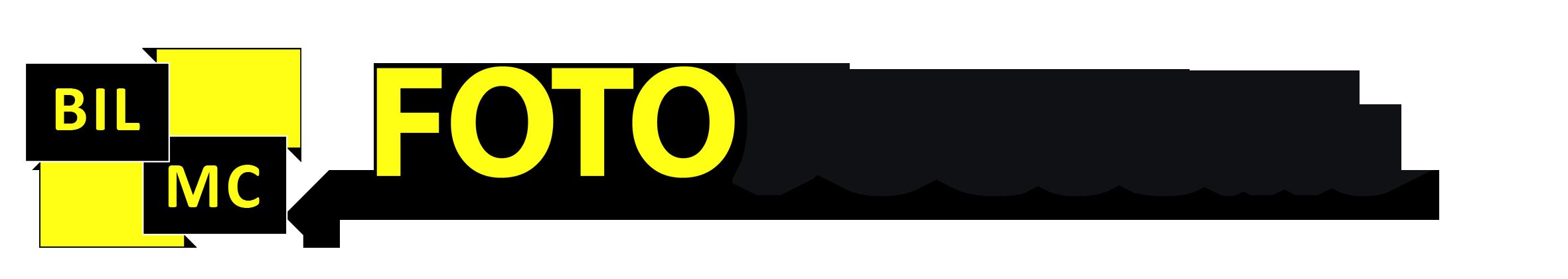Fotofocus logo