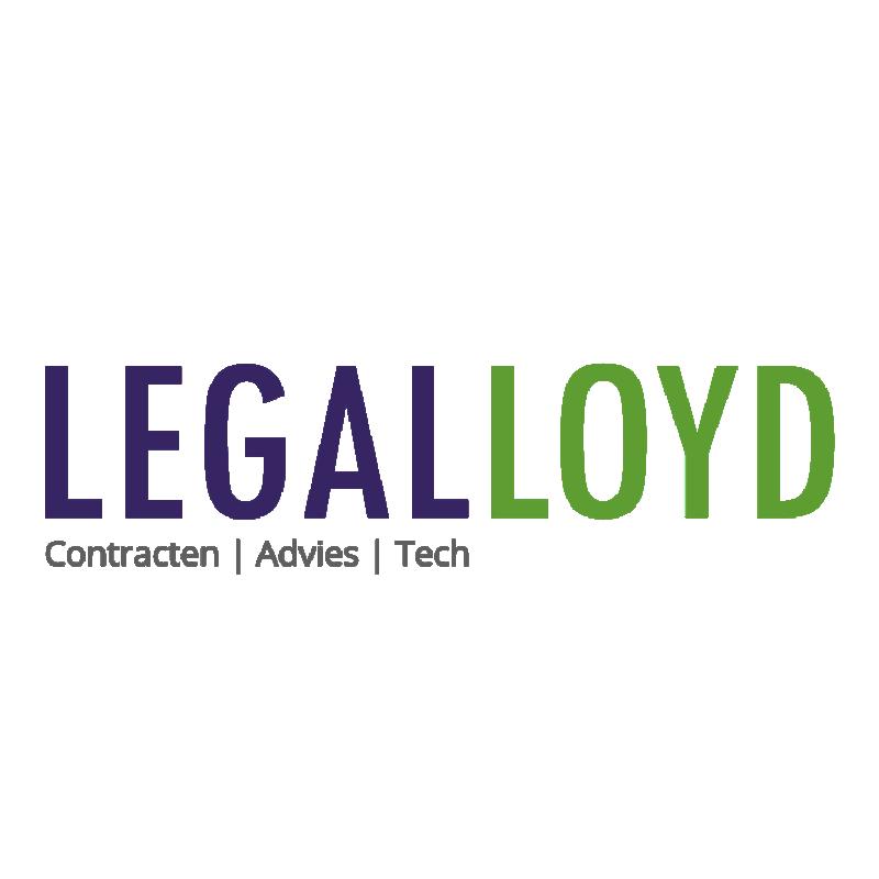 Legalloyd logo