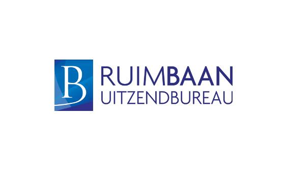 Ruimbaan Logo
