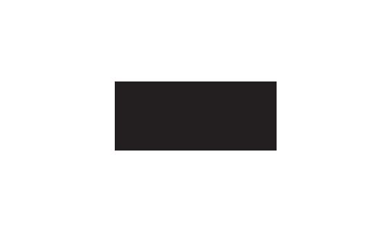STX-Group Logo