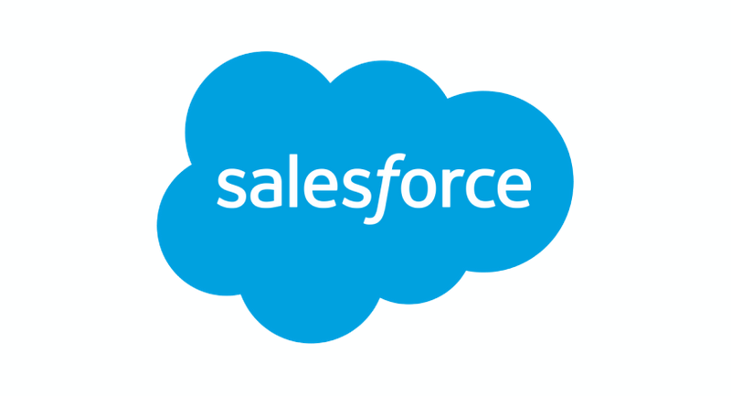 Salesforce & SignRequest integration