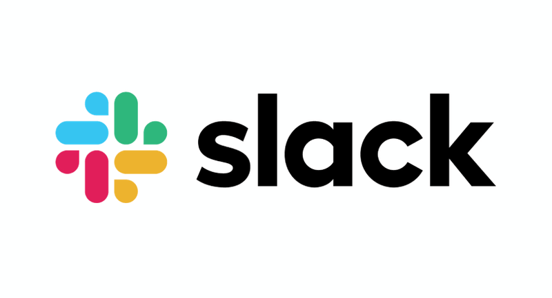 Slack & SignRequest integration