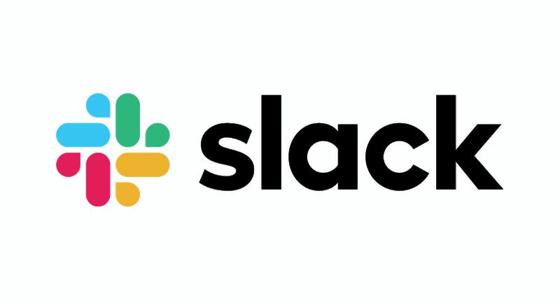 Slack & SignRequest integraties