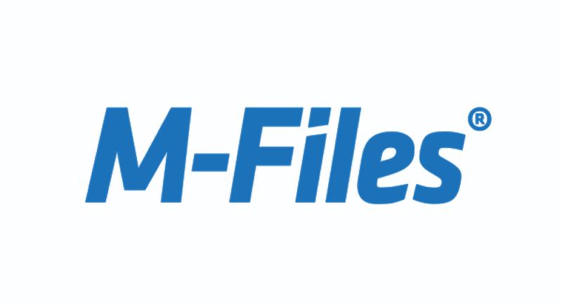 M-files & SignRequest integraties