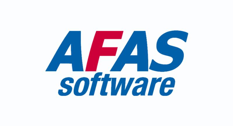 Afas & SignRequest integration