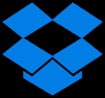 Formdesk & SignRequest integration
