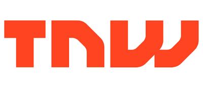 TNW | SignRequest