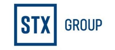 STX group | SignRequest