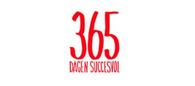 365 | SignRequest