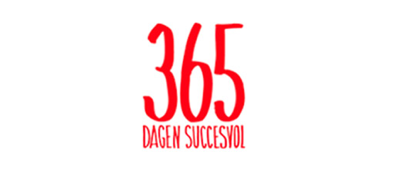 365 dagen succesvol | SignRequest