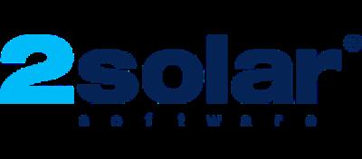 2 Solar | SignRequest