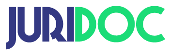 TOPdesk & SignRequest integration