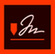 Logo Adobe Sign
