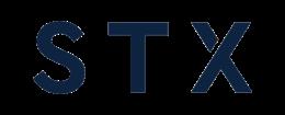 STX | SignRequest