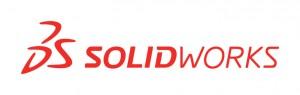 Dassault Systèmes SolidWorks Corporation