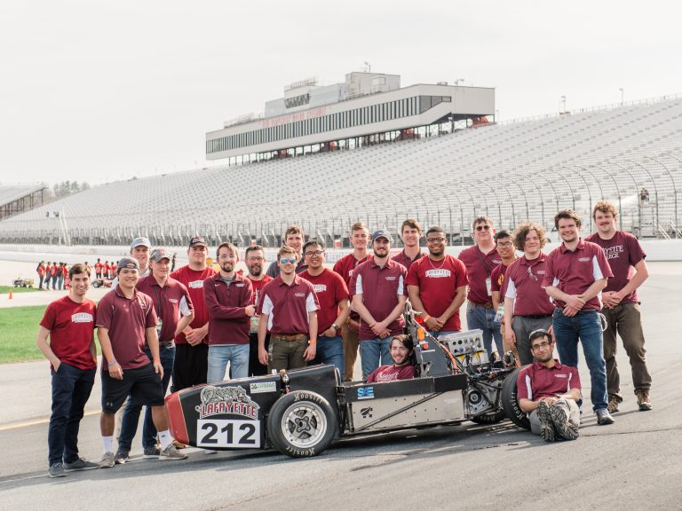 Lafayette Motorsports