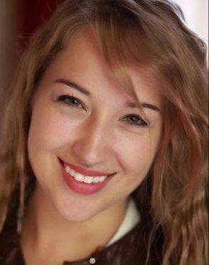 Nerissa Hanson