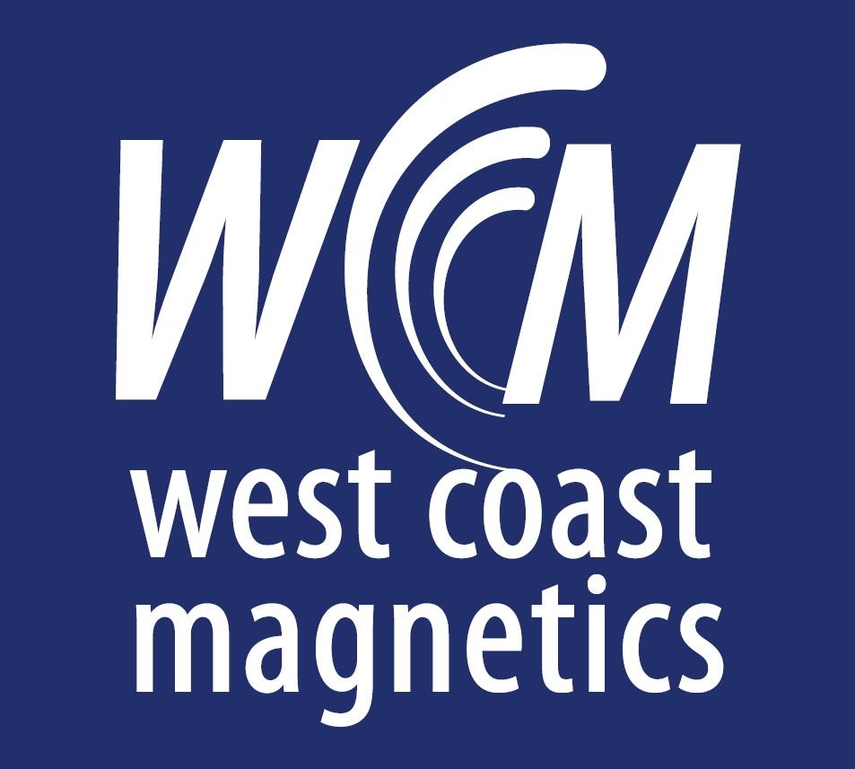 West Coast Magnetics