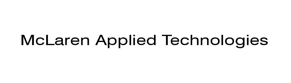 McLaren Applied