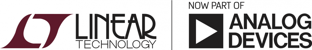 Linear Technologies/Analog Devices