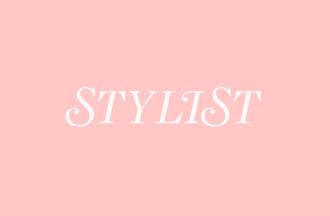 Stylist UK Logo