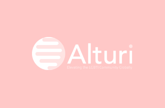 Alturi Logo