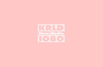 KRLD Logo