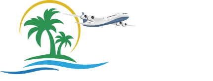 O'driscoll Travel Agency Logo