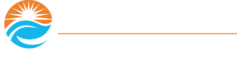 Ventura County Behavioral Health, Alcohol & Drug Programs logo