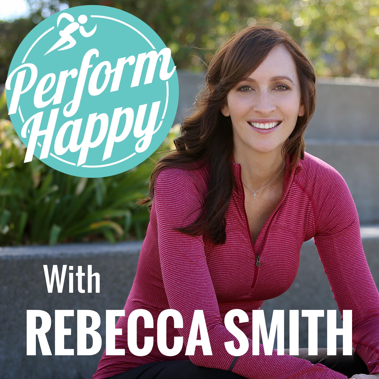 Perform Happy