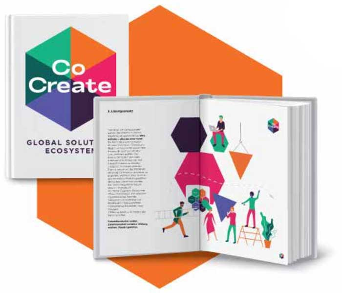 CoCreate Prospectus
