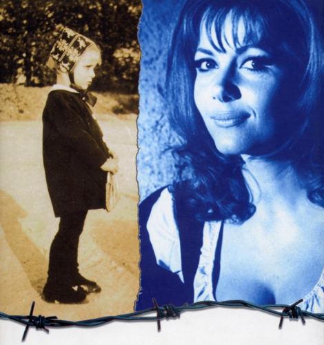 Voici L'histoire d'une petite fille juive, Ingrid Pitt, déportée enfant vers un camp d'extermination en Pologne, qui comme Anne Frank, rêvait de Hollywood. Mais le rêve d'Ingrid, lui, se réalisera.
