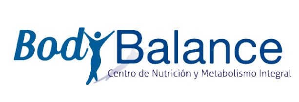 logotipo de cliente de nimbo body balance