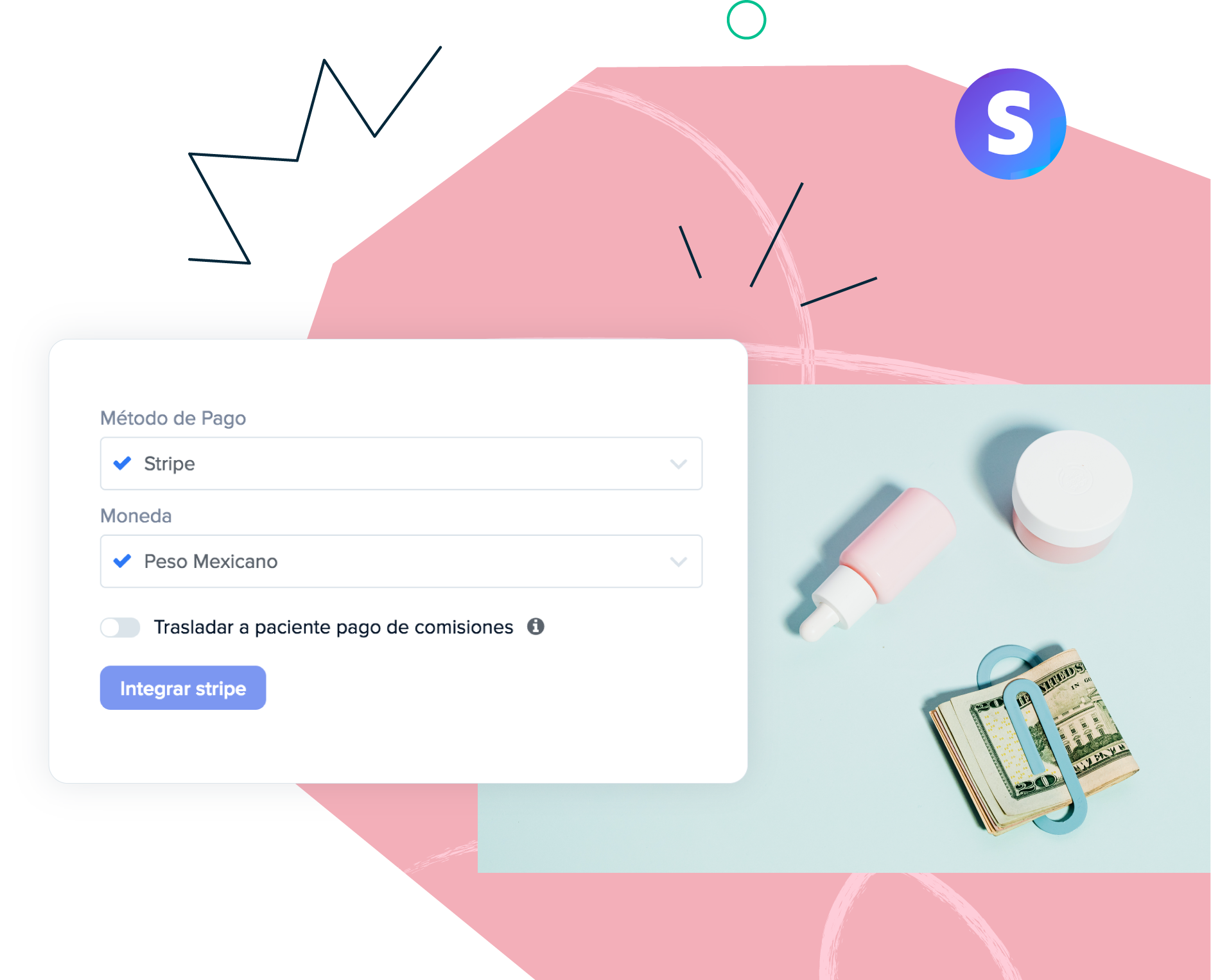 plataforma de agenda digital para medicos