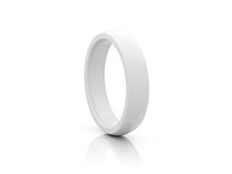 OPN Ring
