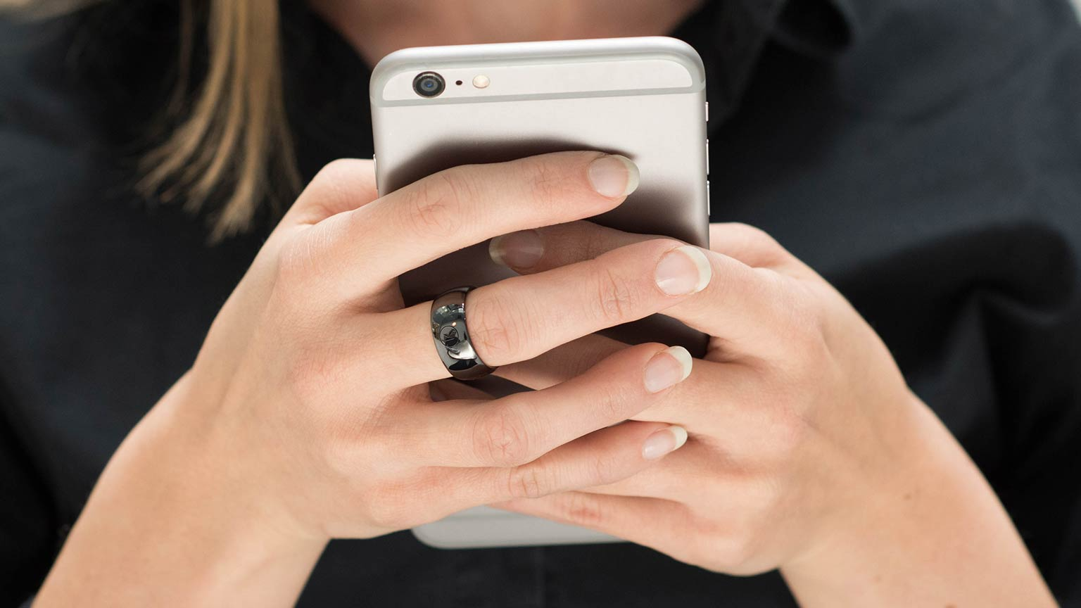 smart ring buyer's guide 2020