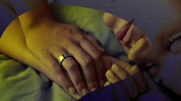 Motiv vs. Oura Ring: Which Is The Best Sleep and Activity Tracking Smart Ring?