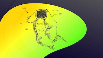 Apple's Smart Ring Patent – Will It Be Just Another i-Gadget or Become the Next UI Revolution?