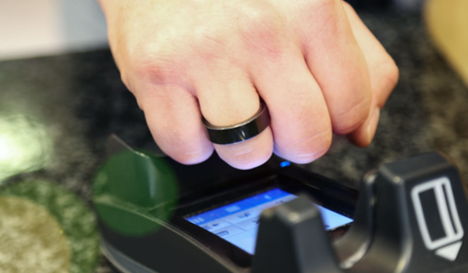 Reviewing Infineon SECORA™ Connect – Seven Ways It Simplifies Development Work for Contactless NFC Wearables